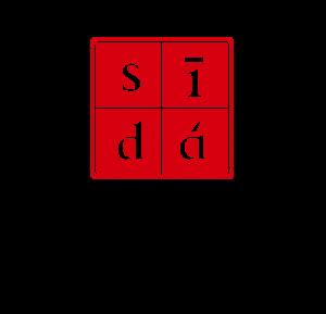 aHR0cDovL3d3dy5jY2VhY2FtcHMub3JnL3FmeS1jb250ZW50L3VwbG9hZHMvMjAxOS8wNC9jZTk3Yjk2NzJjZDYzYjM3MDJiM2RiMWZmMWYwNTRlOS0zMDB4Mjg5LnBuZw_p_p100_p_3D_p_p100_p_3D